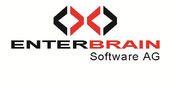 ENTERBRAIN Software AG